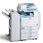copy machines