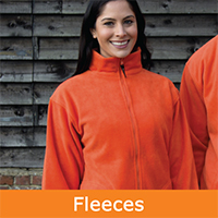 workwear fleeces