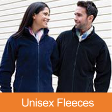 unisex worwear fleeces